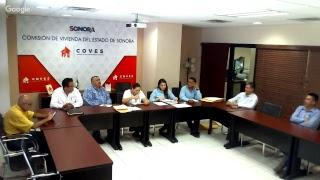 APERTURA DE PROPUESTAS LO -926060991 -E10-2017
