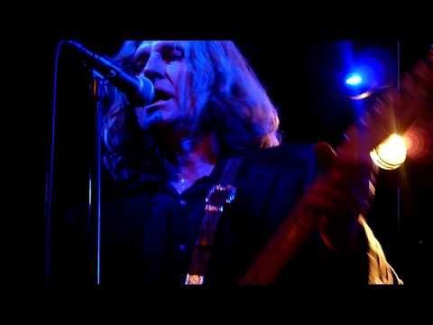 John Waite - In Dreams live @ Pul Uden 2011 mp3