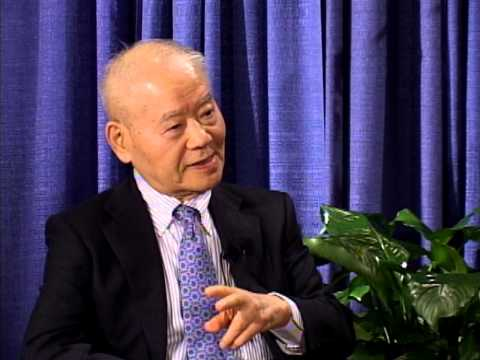 Distinguished Pharmaceutical Scientist: Tsuneji Nagai (2013)