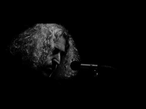 Ahmet Aslan Di-Tar - Muhabet Duydum