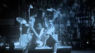 Metallica - Don