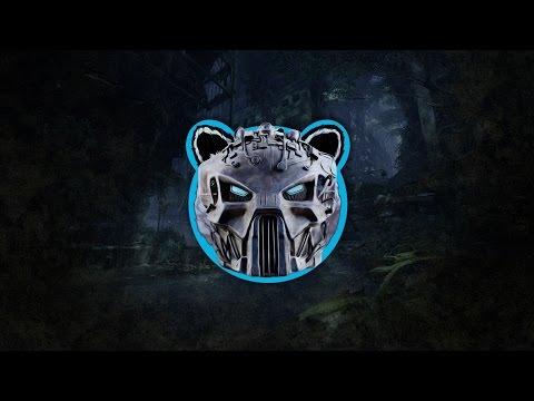 Paperclip & Steel Swatter - Reactive [Paperfunk Recordings] [FREE DOWNLOAD]