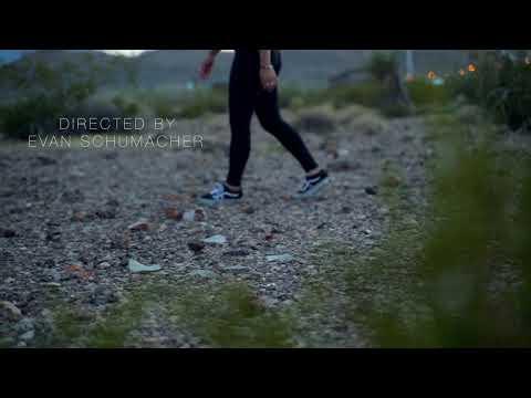 ALIVE - VNGL (Official Video)