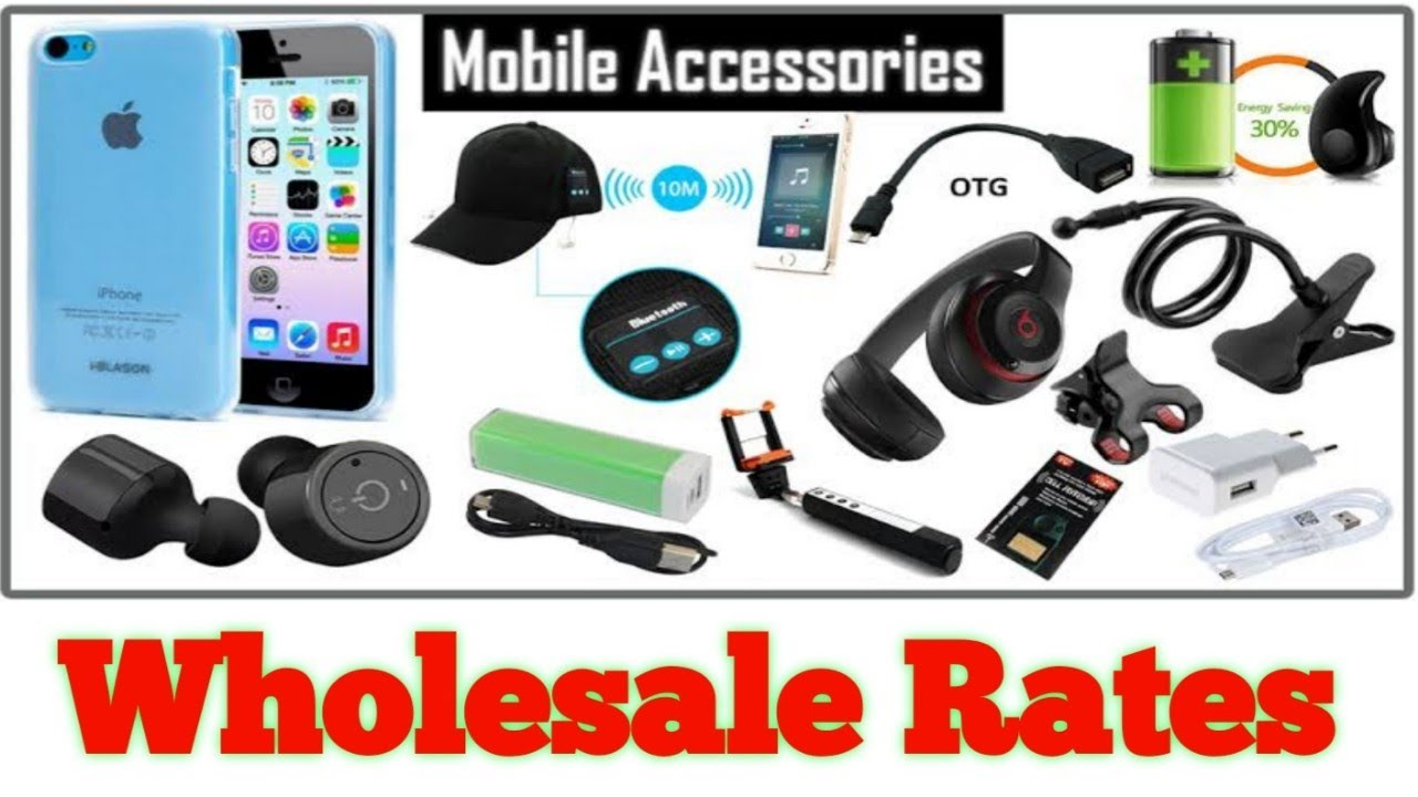 Mobile #accessories Wholesale Mobile Accessories Shopping Vlog | Best Rates  in Pakistan | - YouTube
