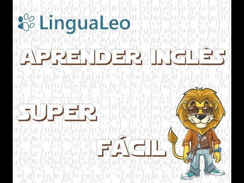 Lingualeo é bom?