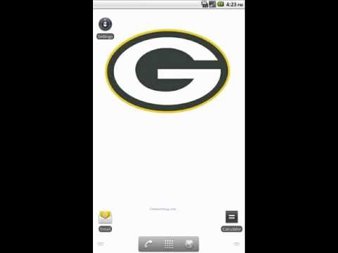 green-bay-packers-live-wallpaper-by-commentbug.com