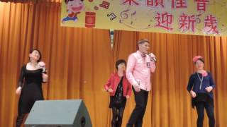 Civilized culture - Singing 側面