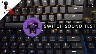 can-you-handle-the-sound-of-clicky-switches-razer-huntsman-typing-sound-test