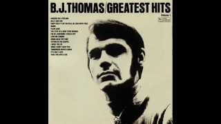 B J  Thomas - Hooked on a Feeling