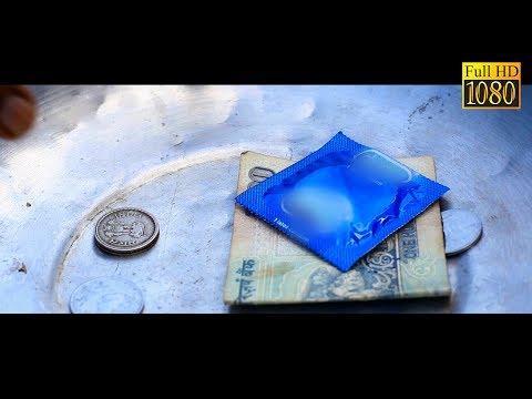 18+ Tamil Short Film - Muraa (முரா)   Shocking Incident