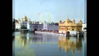 Dukhbhanjani Sahib  Kirtan Rahi - Bhai Surinder Singh Jodhpuri