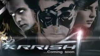 Video Krrish 4 official trailer 2019 download MP3, 3GP, MP4, WEBM, AVI, FLV Oktober 2018