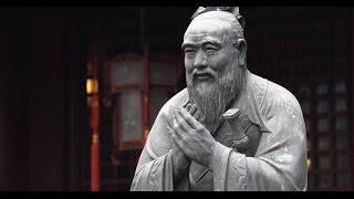 10 уроков жизни от Конфуция