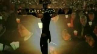 Khumbaya - Soweto Gospel Choir