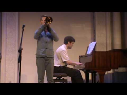 Моцарт Вольфганг Амадей - Соната - Вариация 1 (KV 331)