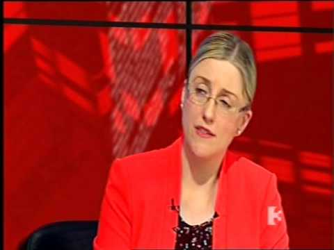 Vincent Browne Show Abortion Debate July 2013