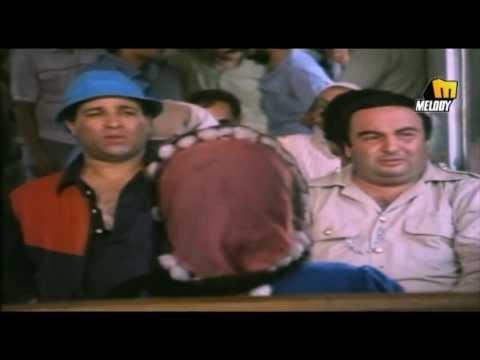 فيلم العسكري شبراوي كامل HD