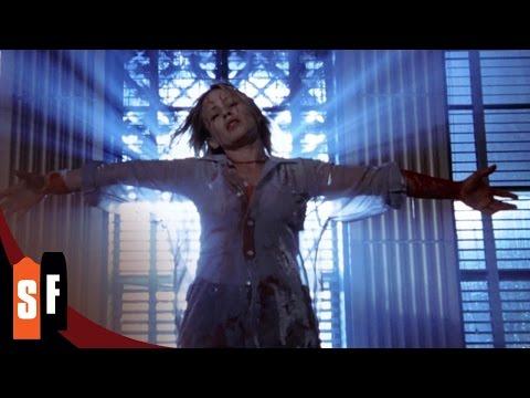 Stigmata (1999) Patricia Arquette - Official Trailer #1 (HD)