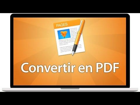 tutoriel-mac---convertir-un-fichier-pages-en-pdf
