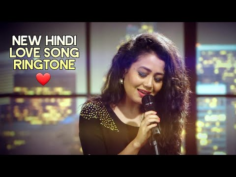 Mere To Sare Sawere New Hindi Love Song Ringtone  New Hindi Love Song Ringtone 2019   RK ZONE.