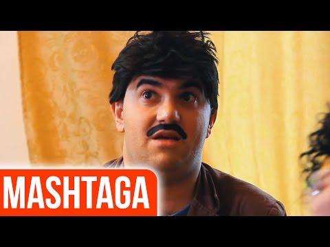 "Bozbash Pictures ""Mashtaga"" 15  HD (06.03.2015)"