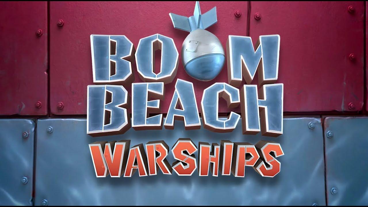 matchmaking score boom beach
