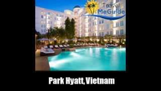 Top 10 Hotels In Asia