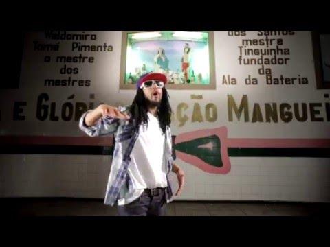 Lil Jon - Be Machuka Official Video (HD) www.dj-phat.net