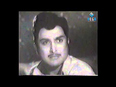 Puguntha Veedu Movie Songs - Senthamaraiye Song