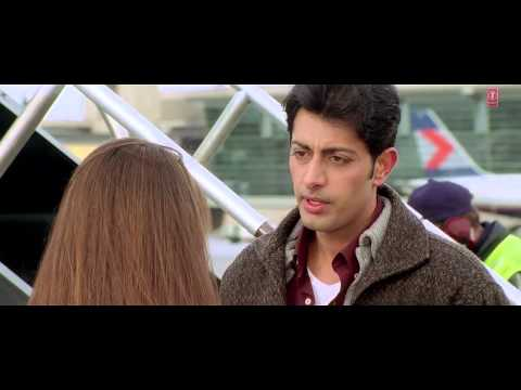 Meri Duniya Me Aake Sameer] 720p HD