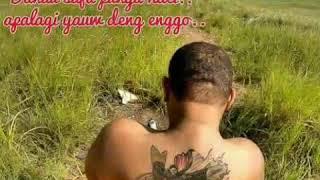 Download Video ENGGO MAH GITU MP3 3GP MP4