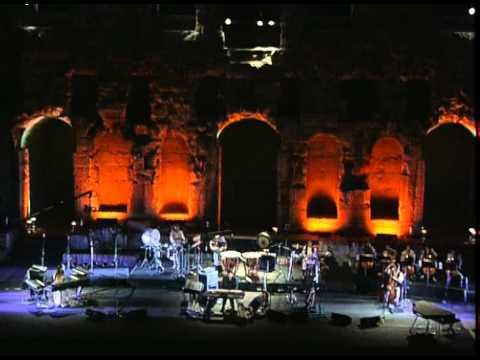 "Herodion 1995 ""Full concert"""