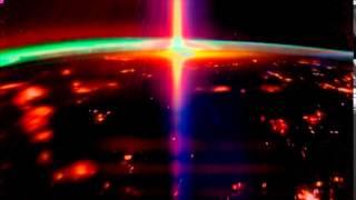 Steve Kuban - Welcome Holy Spirit ( Visual Lyrics )