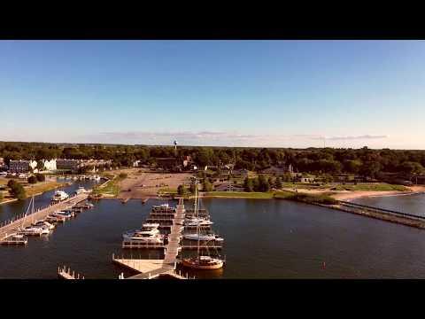 Port Austin, Michigan