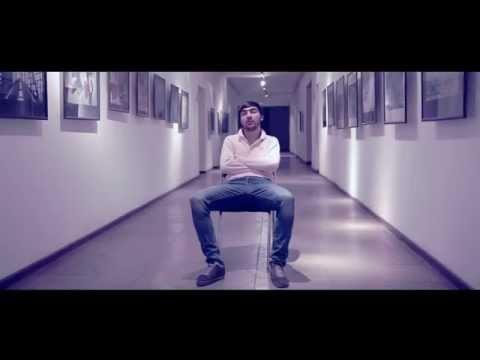 Gev Karapetyan - Im mtqere ( official music video )