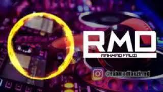 [2.25 MB] DJ KU IKHLASKAN DJ SANTAI DAMAIII
