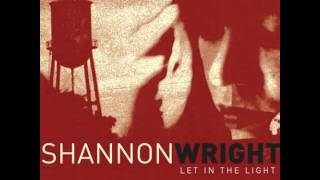 Watch Shannon Wright Dont You Doubt Me video