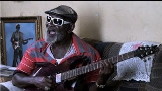 NIGERIANS SPEAK: IMPACT OF FATAI ROLLING DOLLAR'S MUSIC