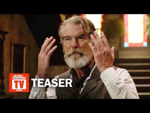The Son Season 2 Teaser   'Relative'   Rotten Tomatoes TV