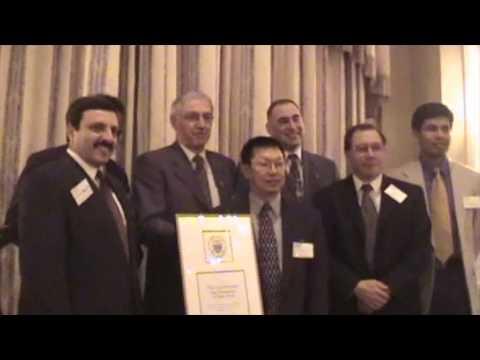 Construction Research Congress 1999 - Edmonton