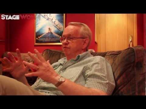 INTERVIEW: Nigel Plaskitt