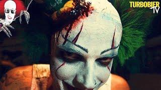 IGITT 2 - Return of se Radler-Clown thumbnail