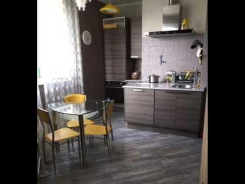 Продается 3 х комнатная квартира по адресу г Мытищи Октябрьский проспект д 10а