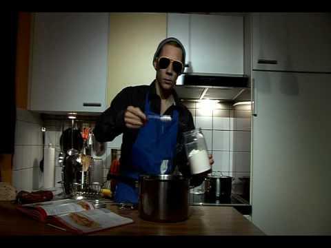 Jackson 5 - I Want you Back Remix (by Cee-Roo)