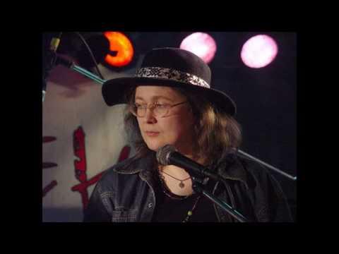 Клип Башня Rowan - Безумие