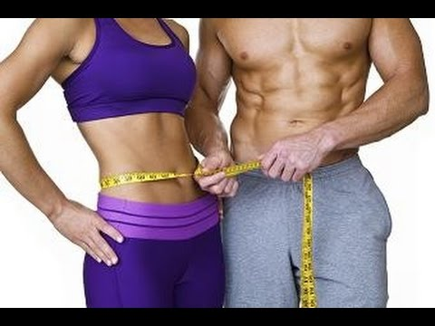 How to Lose Weight Fast |  How to Lose Weight Fast at Home