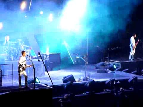 MUSE MAP OF THE PROBLEMATIQUE VICENTE CALDERON MADRID.mp4