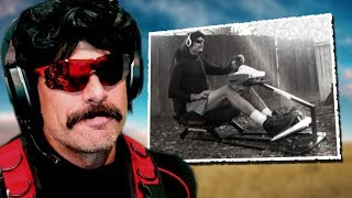 drdisrespect-reflects-on-his-past-and-gives-some-heartfelt-advice