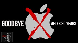 leaving-apple-after-30-years