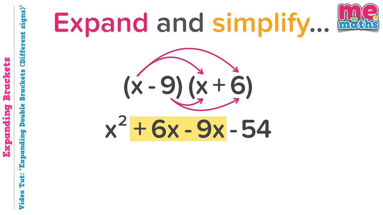 math paranthesis Parentheses are used in math equations to prioritize the order in which a  problem must be solved use the basic principles of math to.